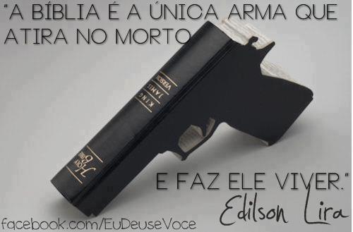 biblia-arma