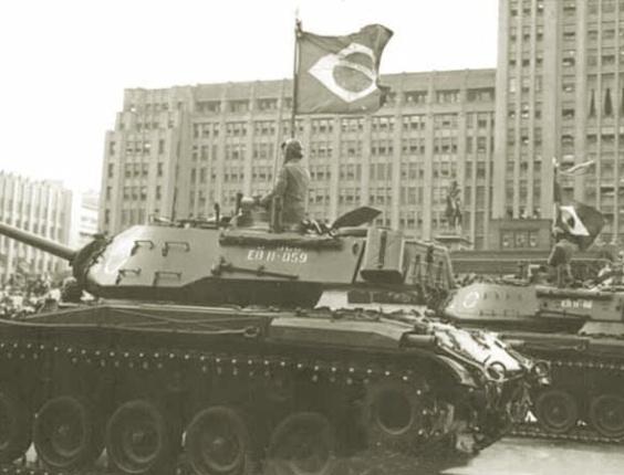 1-de-abril-de-1964--golpe-de-estado-no-brasil-1332869679877_564x430
