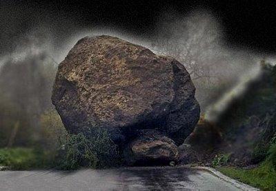 pedra-no-caminho