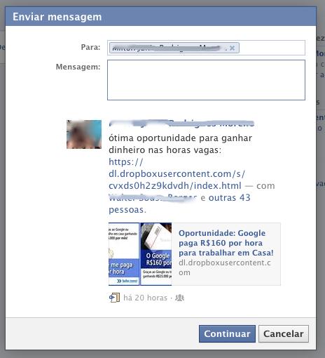 Captura de tela 2013-12-09 15.30.05