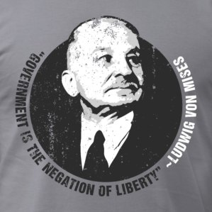 mises-t-shirt-men-s-t-shirt-by-american-apparel