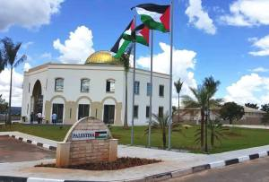 embaixada-mesquita-palestina