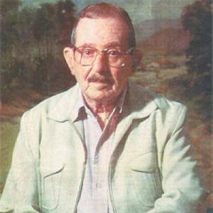 Nelson Werneck Sodré (Capa)