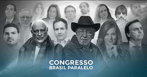 brasilparalelo