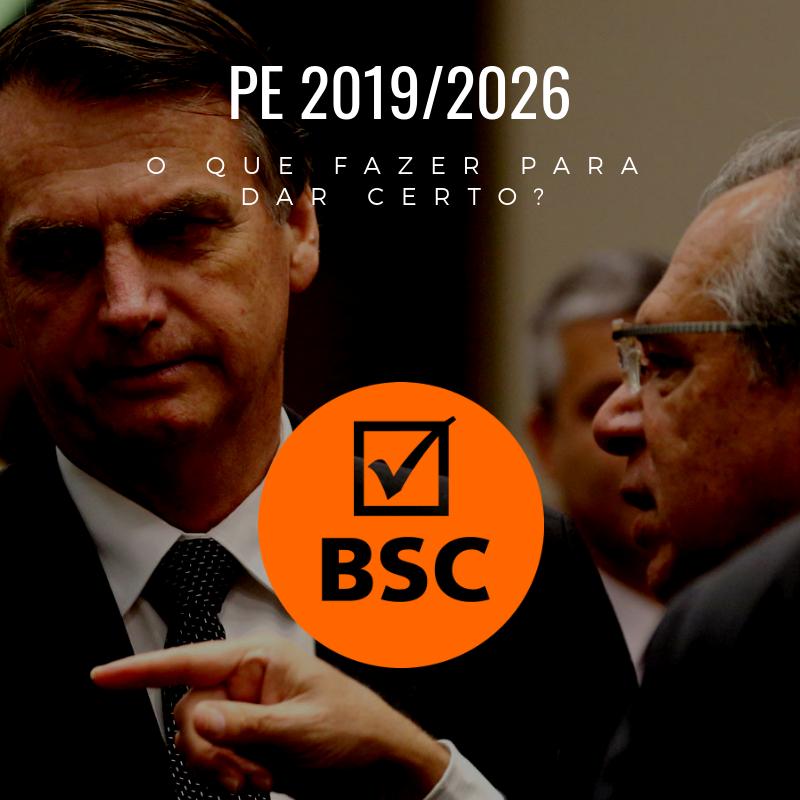 PE 2019 2026