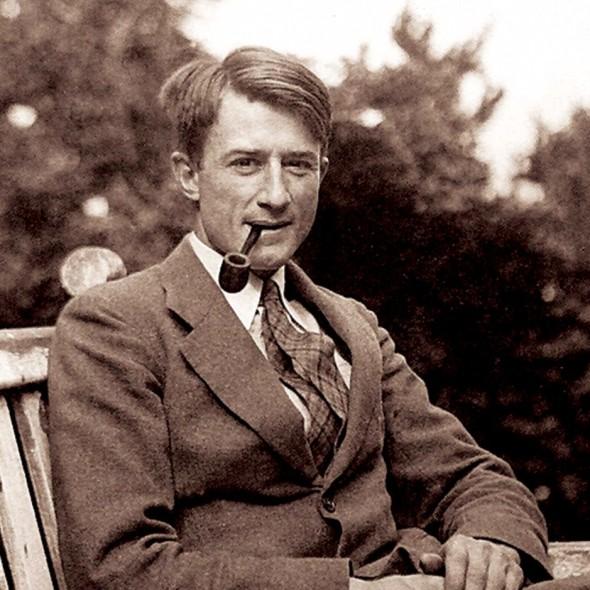 Michael Joseph Oakeshott: filósofo e um teórico político inglês.